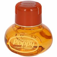 POPPY Citrus Made in Japan