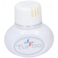 TURBO (Kiinan Poppy) Jasmin  Made in China