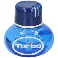 TURBO (Kiinan Poppy) TROPICAL  Made in China