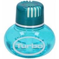 TURBO (Kiinan Poppy) OCEAN  Made in China